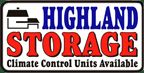 Highland Self Storage Baton Rouge